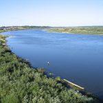 Ilgiausia upė